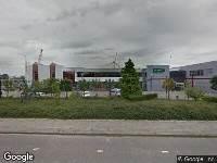 Bekendmaking Hoogheemraadschap van Delfland – Watervergunning Westvlietweg 4 te Den Haag - Leidschendam