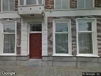 Bekendmaking Verleende omgevingsvergunning Oostergrachtswal 51, (11029470) starten van een bed & breakfast, verzenddatum 19-12-2018.