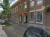 ODRA Gemeente Arnhem - Besluit omgevingsvergunning, plaatsen van een dakraam in het voordakvlak van de woning, Pastoor Bosstraat 65