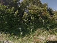 Bekendmaking Ontvangen aanvraag omgevingsvergunning (activiteit kappen) -Ouddorp, Groenedijk 24: het kappen van 3 bomen, ontvangstdatum: 14/12/18, referentienummer: Z/18/153985
