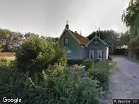 Verleende omgevingsvergunning (activiteit kappen) - Ouddorp, Dirkdoensweg 37: het kappen van 3 bomen, verzenddatum: 13/12/18, referentienummer: Z/18/152855