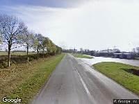 Aanvraag omgevingsvergunning, aanleggen anodebed gelijkrichterkast nabij Rotonde N 991-Oosterwierum te Farmsum