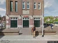 Bekendmaking Tilburg, ingekomen aanvraag voor een omgevingsvergunning Z-HZ_WABO-2018-04354 Veemarktstraat 33 te Tilburg, renoveren van het pand, 22november2018