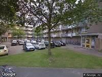 Bekendmaking Rijnstraat 1, 1a, 1c, 3b, 3c, 5, 5a, 5b, 5c, 9b, 11a, 13c, 15, 15a, 15b, 17, 17a, 19, 19a, 19b, 21a, en 23a, 5215 EA te 's-Hertogenbosch, het vervangen/renoveren van keuken en badkamers, bouwbesluit