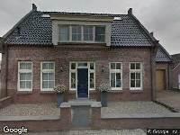 Gemeente Molenwaard, ingediende aanvraag om een omgevingsvergunning naast Ammerse Kade 12 te Groot-Ammers, zaaknummer 964975