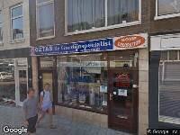 Haarlem, ingekomen aanvraag omgevingsvergunning Keizerstraat 4 A, 2018-10176, splitsing gasaansluiting van 1 naar 2 aansluitingen, 19 december 2018