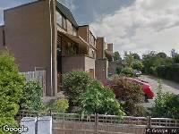 Verlenging proceduretermijn omgevingsvergunning, plaatsen van een dakopbouw , Beethovenlaan 31, 2661 HA, Bergschenhoek.