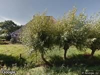 Bekendmaking Aanvraag omgevingsvergunning voor het verbouwen/uitbreiden van een woonhuis op de locatie Ruigeweg 2, 1754 HA in Burgerbrug