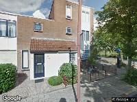 Bekendmaking HDSR – Watervergunning voor het onttrekken en lozen van oppervlaktewater dat vrij komt bij het verbreden van een inundatiekanaal in gemeente Nieuwegein en het verondiepen van Plas Laagraven in gemeent