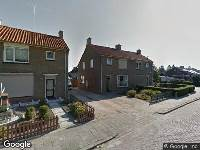 Bekendmaking Waterschap Rivierenland - watervergunning voor het uitvoeren van diverse werkzaamheden ten behoeve van het bouwrijp maken van de locatie kadastraal bekend gemeente Rossum, sectie E, nummer 668