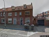 Geaccepteerde sloopmelding - Gasthuiskampstraat 2A te Venlo