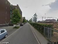 Gemeente Roermond - Aanbrengen parkeerverbod - Notenboomlaan