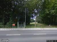 Bekendmaking Provincie Gelderland Wet natuurbescherming, locatie Utrechtseweg 425 te Doorwerth
