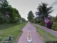 Bekendmaking Provincie Gelderland Wet natuurbescherming, locatie Veldstraat 3c te Duiven
