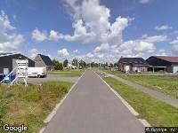 Bekendmaking Coördinatieregeling besluiten Swarte Mar 9, Noardburgum