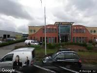 Bekendmaking Melding Activiteitenbesluit - Magalhaesweg 8 te Venlo