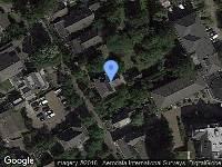 Bekendmaking Verleende omgevingsvergunning: Rossum, Kerkstraat 12