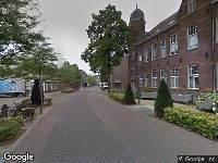 Verleende omgevingsvergunning commerciële ruimte, horeca en 12 appartementen aan het Dorpsplein – Hoofdstraat, Best
