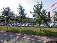 Bekendmaking Ontvangen aanvraag om een omgevingsvergunning - Parc Zaarderheiken (sectie W 622 en omgeving) te Venlo