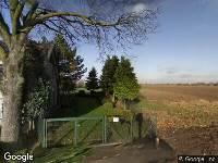 Ontvangen aanvraag om een omgevingsvergunning - Parc Zaarderheiken (sectie W 622 en omgeving) te Venlo