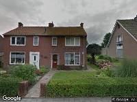 Bekendmaking Verlengen beslistermijn omgevingsvergunning met zes weken, oprichten van een woning en het aanleggen van een in-/uitrit, 't Wuiver kavel 2, Oudorp