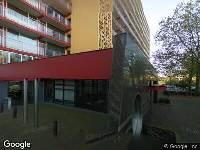 Bekendmaking Geaccepteerde sloopmelding  - Molenbossen 537 te Venlo