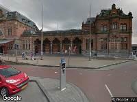 Meldingen Stationsplein 4 Groningen Oozonl