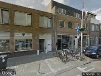 Tilburg, ingekomen aanvraag voor een omgevingsvergunning Z-HZ_WABO-2018-04443 Besterdring 77 te Tilburg, handelen in strijd met regels ruimtelijke ordening, 29november2018