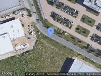 Bekendmaking Berkel-Enschot, ingekomen aanvraag voor een omgevingsvergunning Z-HZ_WABO-2018-04444 Nieuwe Atelierstraat (sectie A 4913) te Berkel-Enschot, bouwen van een nieuw tankstation, 29november2018