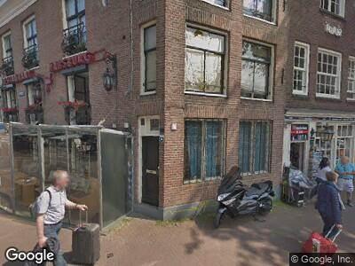 Overig Stromarkt 5 Amsterdam