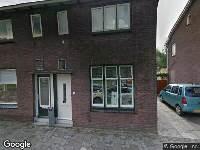 Bekendmaking Gemeente Krimpen aan den IJssel - reserveren van een parkeerplaats ten behoeve van een oplaadpunt voor elektrische auto 's - Blijdendijkstraat 18