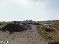 """Gemeente Midden-Delfland – Ontwerpbestemmingsplan -  """"Commandeurspolder IV"""" in Maasland"""