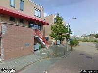 Hoogheemraadschap van Delfland – Watervergunning Leeuweriklaan, gemeente Westland (De Lier)