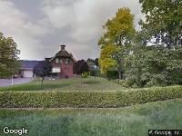 aanvraag omgevingsvergunning, Stoutenburgerweg 6A in Terschuur, verbouwen en uitbreiden woning