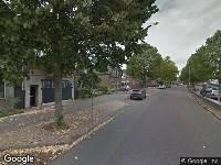 Bekendmaking Burgemeester en wethouders van gemeente Nieuwegein maken het volgende bekend:  Ingekomen aanvraag voor een omgevingsvergunning, Handelskade bouwnummers 17 en 18(Jutphaas  G 7063) te Nieuwegein