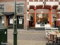 Bekendmaking Ontvangen aanvraag om een omgevingsvergunning- Parade 26 te Venlo
