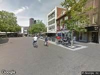 Bekendmaking Ontvangen aanvraag om een omgevingsvergunning- Vleesstraat 77A t/m 77U te Venlo