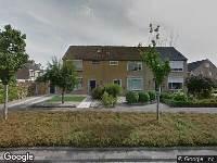 Waterschap Rivierenland - watervergunning voor het leggen van een toegangsbrug nabij Hennepstraat 29 te Nieuwpoort in woningbouwplan Langerak-Zuid