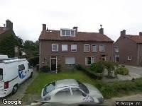 Dr. H.P. Heinekenstraat 10, 5221 AV, 's-Hertogenbosch, het vergroten van een woning