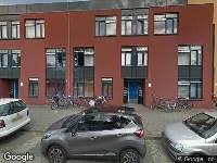 Bekendmaking VERKEERSBESLUIT Vechtstraat thv 159 Reservering parkeerplaats voor het opladen van elektrische voertuigen
