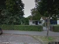 Omgevingsvergunning uitgebreid Van Lithstraat 1, 7415 LA Deventer