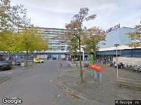 Omgevingsvergunning regulier Karel de Groteplein 22, 7415 DH Deventer
