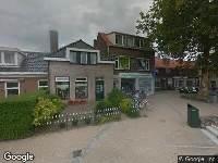 Paul Willemsen Rijwielspecialist Den Hoorn Oozonl