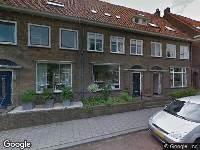 Gemeente Arnhem - Aanvraag evenementenvergunning, Koningsdag wijkfeest, Alteveer t Cranevelt
