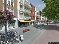 Gemeente Arnhem - Aanvraag evenementenvergunning, Festival de Luie Hond, Gele Rijders Plein