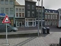 Gemeente Arnhem - Aanvraag evenementenvergunning, Graave Eten & Drinken bar en eten Koningsdag, Kleine Oord 83
