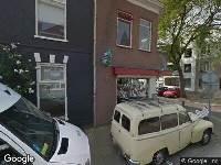 Gemeente Arnhem - Aanvraag Drank- en Horecawetvergunning en exploitatievergunning, Café St. Marten, Nijhoffstraat 75