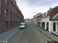 Tilburg, toegekend Omgevingsvergunning aanvragen Z-HZ_WABO-2017-04474 Bisschop Zwijsenstraat 45-01 tm 45-24 te Tilburg (K sectie M 9432, 12120), bouwen van een appartementencomplex, verzonden 14febru