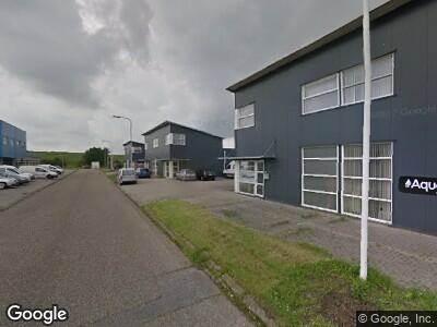 Omgevingsvergunning Foeke Sjoerdswei 4 Leeuwarden