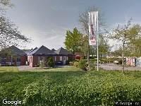 Voorbereidingsbesluit Vier locaties in de gemeente Delfzijl